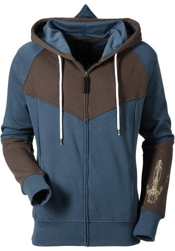 comprar online 20f0c 1c070 Sudadera Assassins Creed Unity